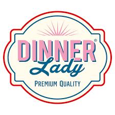 Dinner Lady Nikotinsalz