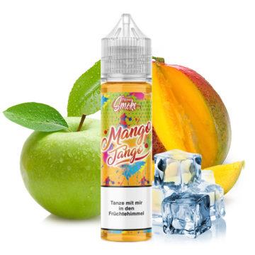 Flavour Smoke Gold Mangos Tango Fizz Aroma 20ml Flavour Smoke