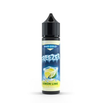 Freezer Lemon Lime Aroma 15ml Freezer