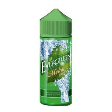 Evergreen Melon Mint Aroma 30ml Evergreen