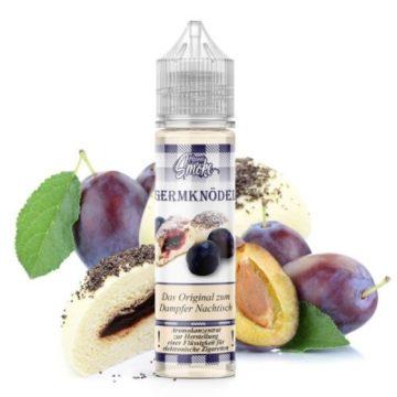 Flavour Smoke Germknödel Aroma 20ml Flavour Smoke