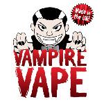 Vampire Vape - Koncept XIX
