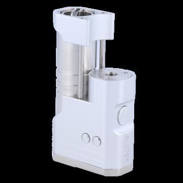 Aspire MIXX Mod 60 Watt Akkuträger