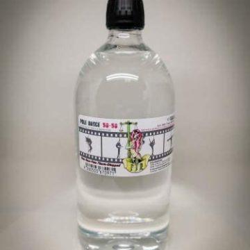 FTR Base 1 Liter – 50%PG / 50%VG Basen