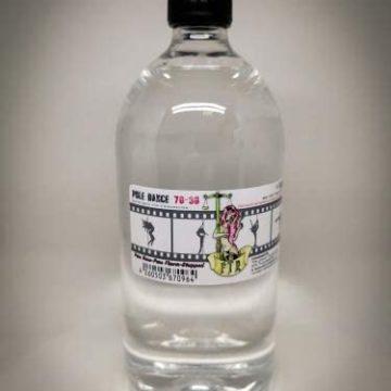 FTR Base 1 Liter – 70%VG / 30%PG Basen