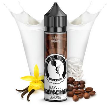Nebelfee – Feenchen Kaffeenchen Aroma 10ml Nebelfee