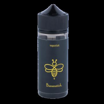 Bienenstich – Vaporist Vaporist