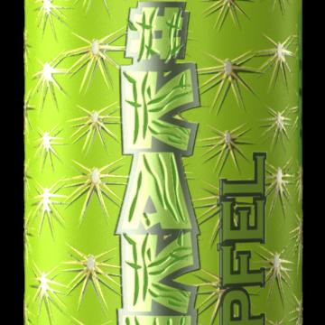 #kaktus – Apfel Aroma 20ml #Kaktus