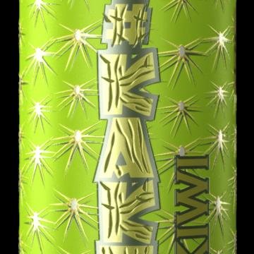 #kaktus – Kiwi Aroma 20ml #Kaktus