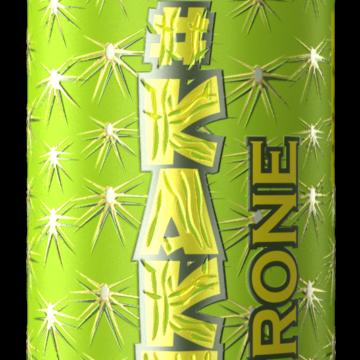 #kaktus – Zitrone Aroma 20ml #Kaktus