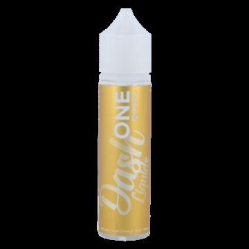Dash One Aroma 15 ml – Mango (Mangoaroma) Dash One