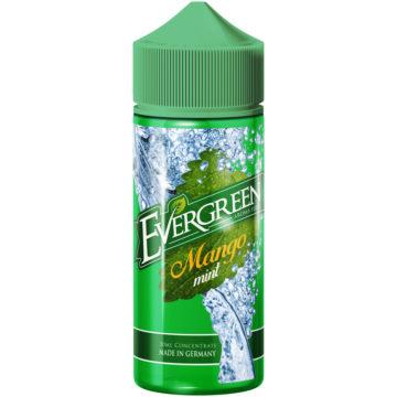 Evergreen Mango Mint Aroma 30ml Evergreen