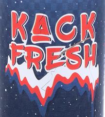Kack Fresh